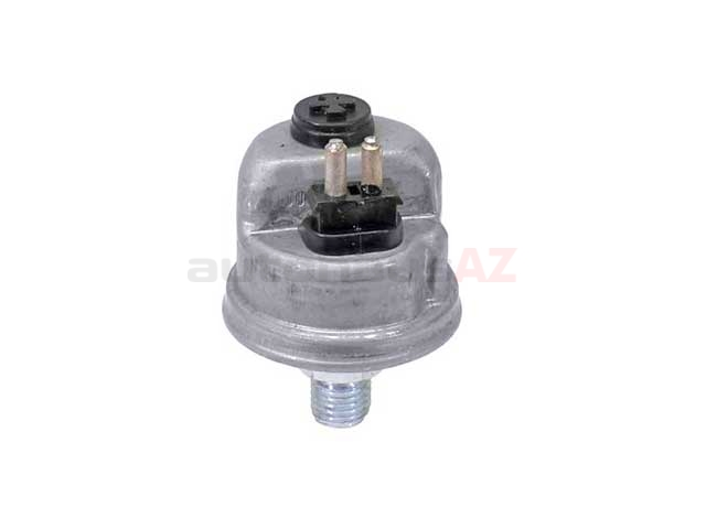 0095420817 URO Parts Oil Pressure Switch; Sender Unit at Oil Filter Housing with 2 Pin Connector
