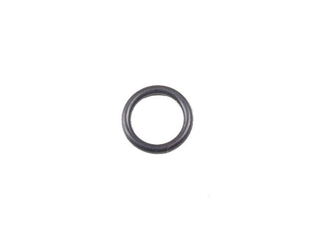 0099979248 Genuine Mercedes Fuel Filter Seal; O-Ring; Large