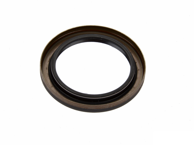01031574B Corteco Axle Shaft Seal