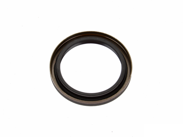 01031878B Corteco Axle Shaft Seal