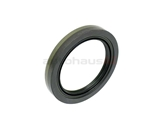 01033874B Corteco-CFW Wheel Seal; Front Inner; 53x73x10mm