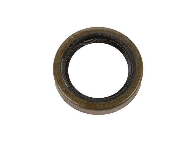 01034112B Corteco Manual Trans Main Shaft Seal