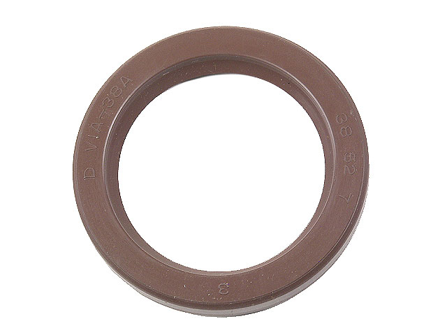 010409529C CRP Auto Trans Output Shaft Seal; 38x52x7mm