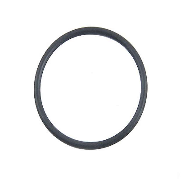 0109972348 Genuine Mercedes Camshaft Adjuster Magnet Seal; O-Ring
