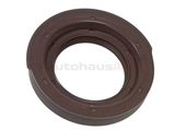 0119972247 Corteco-CFW Crankshaft Oil Seal; Front; 45x74.5x12/14.5mm