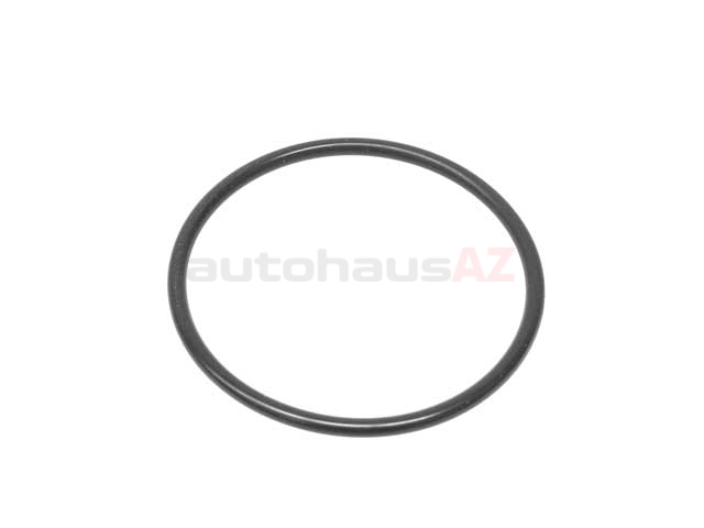 0119972448 DPH Water Pump Gasket; Seal Ring; Water Pump to Crankcase; 46mm OD