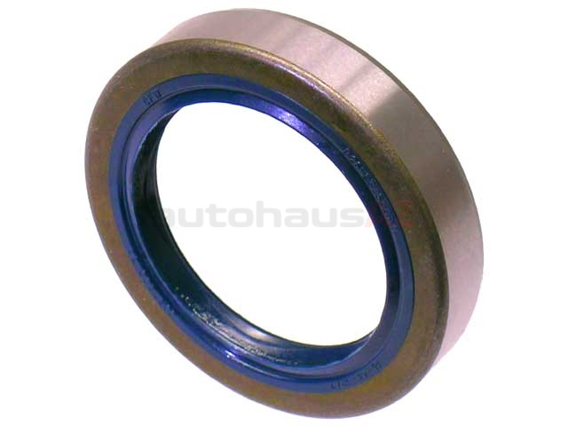 0119975147 VictorReinz Wheel Seal; Front; 45x64x12mm