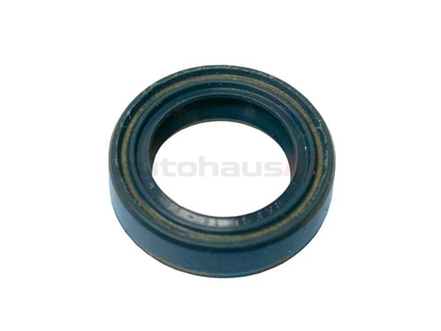 012301457 Corteco Manual Trans Shift Shaft Seal; 16 x 24 x 6mm