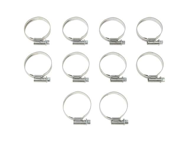 01266702032 Torro Hose Clamp