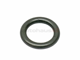 0129975148 DPH Water Pump O-Ring; Water Pipe O-Ring