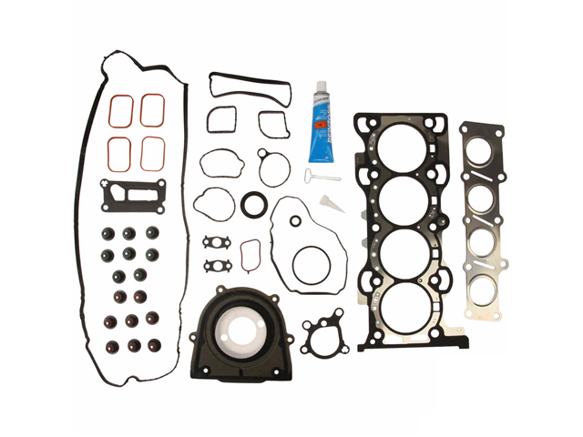 013629002 Reinz Engine Gasket Set