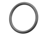 0139972948 Genuine Mercedes Turbocharger O-Ring/Seal; Seal Ring; Air Line to Housing