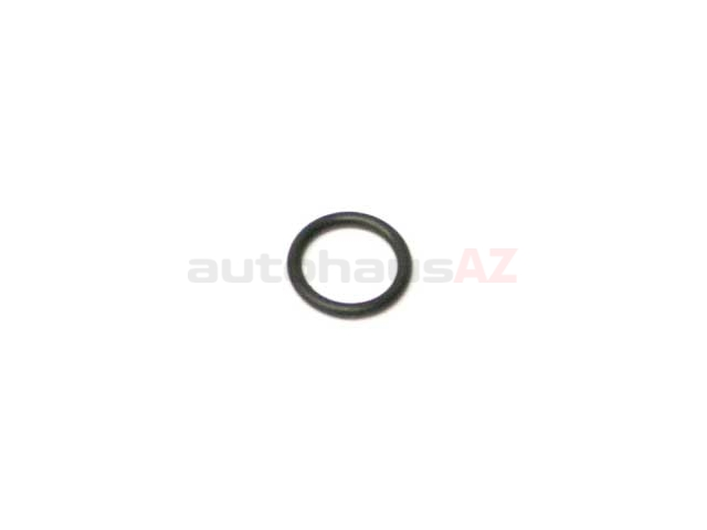 0139975248 DPH Timing Cover O-Ring; Timing Cover to Block