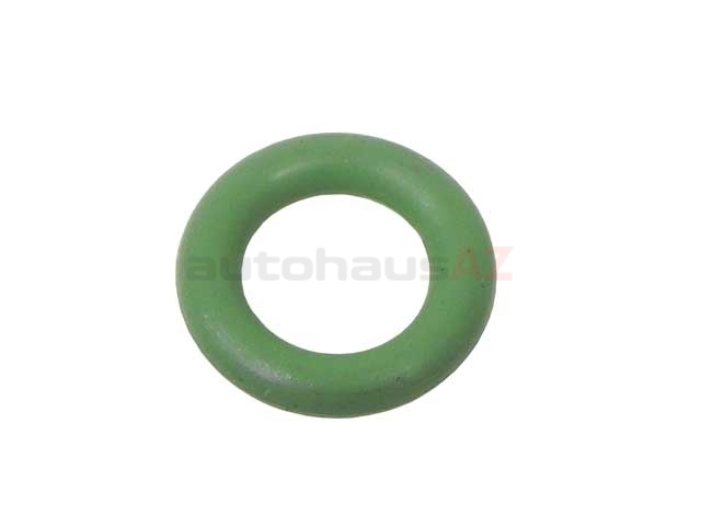 0139979045 VictorReinz Fuel Injector Seal; Lower