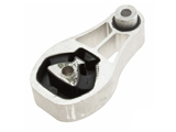 0140241070 Meyle Engine Mount