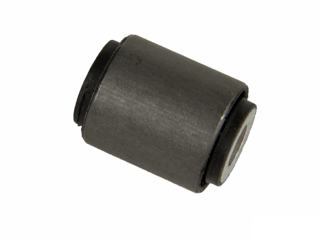 0140356301 Meyle Control Arm Bushing