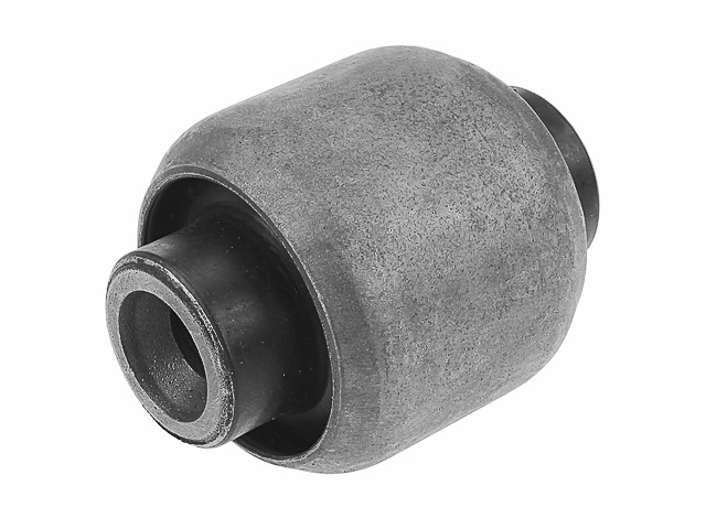 0146100007 Meyle Suspension Control Arm Bushing