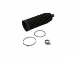 0146200002 Meyle Rack & Pinion Boot Kit