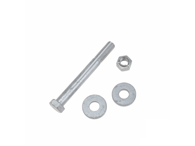 0146540001 Meyle Suspension Eccentric Bolt Kit