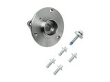 0147521001 Meyle Axle Bearing and Hub Assembly