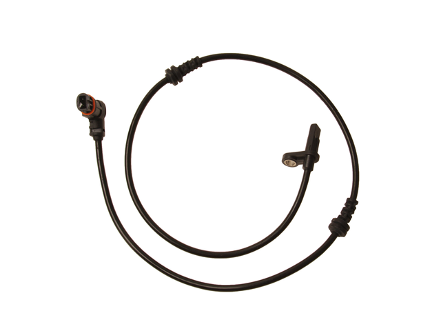 0148000114 Meyle ABS Wheel Speed Sensor