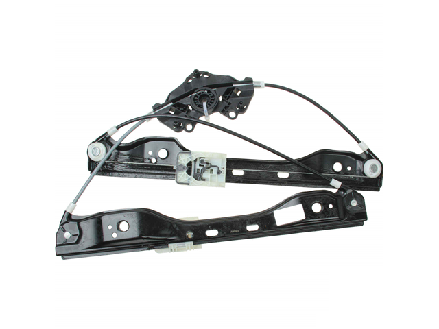 014931 AC Rolcar Window Regulator