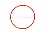 0149975848 DPH Distributor Cap Gasket; O-Ring Seal