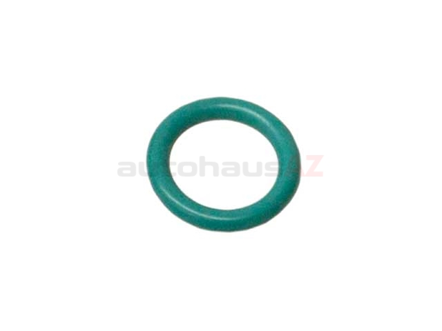 0159972245 Genuine Mercedes Power Steering Hose O-Ring; 8.2x1.78mm