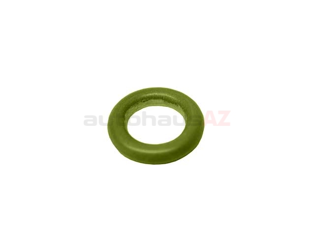 0159973148 VictorReinz Cam Oiler; O-Ring Seal for Camshaft Oiler Connector