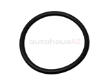 0159973948 VictorReinz Oil Level Sender O-Ring; Large Seal (40mm) at Oil Pan