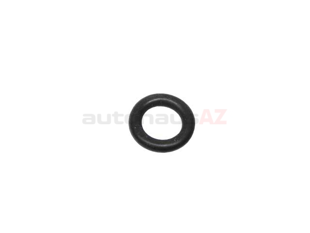 0159979448 DPH Oil Filter Canister Bolt Seal; For Tube at Oil Filter Canister Lid; 6x10x2mm