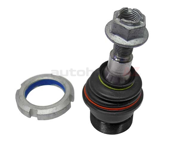 0160100016 Meyle Ball Joint; Front Lower; Left or Right