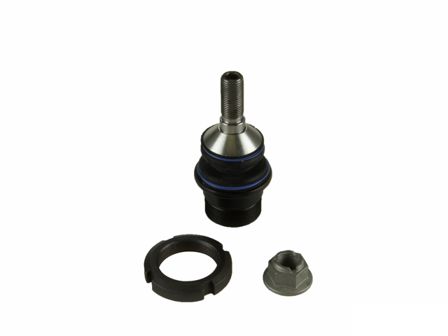0160100017 Meyle Ball Joint; Rear Lower; Left or Right