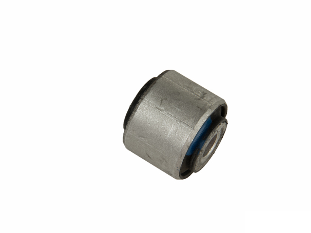 0160350023 Meyle Suspension Control Arm Bushing