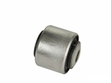 0160350024 Meyle Suspension Control Arm Bushing