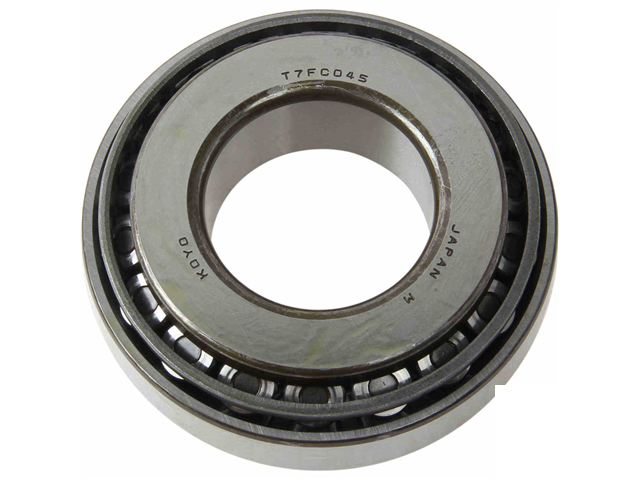 0169816005 Genuine Differential Pinion Bearing