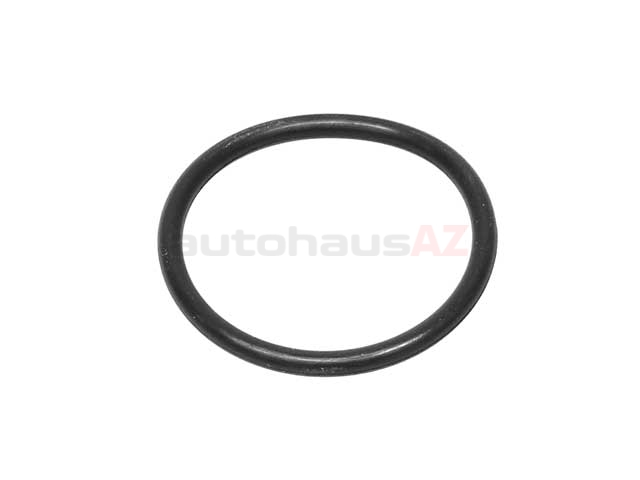 0169973648 Genuine Mercedes Auto Trans Reaction Valve Seal; O-Ring; B2 Reaction Valve; Right