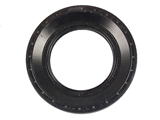 017525400A Corteco Axle Shaft Seal; Rear Left