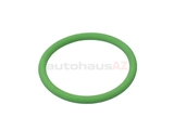 0179972148 DPH Timing Cover Oil Seal; Cylinder Head to Front Cover