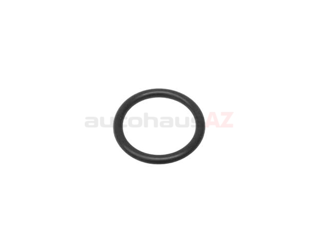 0179974148 VictorReinz Fuel Injector Seal; Diesel Injector Holder O-Ring Seal