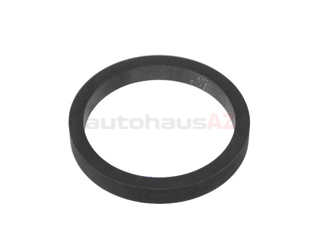 0179974945 Genuine Mercedes Timing Cover O-Ring