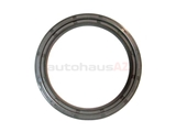 0179977447 ElringKlinger Crankshaft Oil Seal; Rear; 93x114x13mm