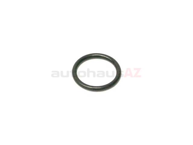 0179978248 DPH Oil Cooler Line O-Ring; Pipe to Water Pump