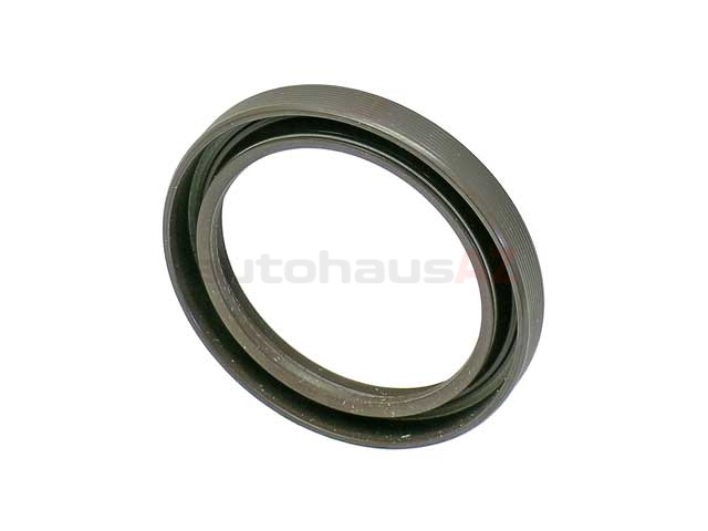 018409399B DPH Auto Trans Output Shaft Seal