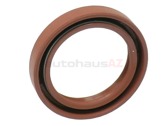 0189977947 VictorReinz Camshaft Oil Seal; Cam Seal to Front Cover