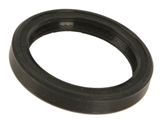 01E409400 Genuine Audi Manual Trans Output Shaft Seal; 40x52x9mm