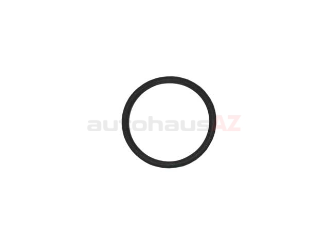01L325443 DPH Transmission Filter Gasket/Seal; O-Ring Seal from Filter to Valve Body