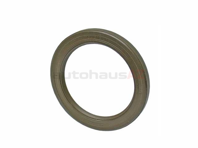 ZF 01L409399, 0734319419 Differential Seal