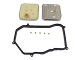01N398009 Meyle Auto Trans Filter Kit