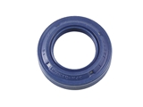 020301227C Kaco Manual Trans Shift Shaft Seal
